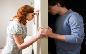 Psihoterapie de cuplu si familie