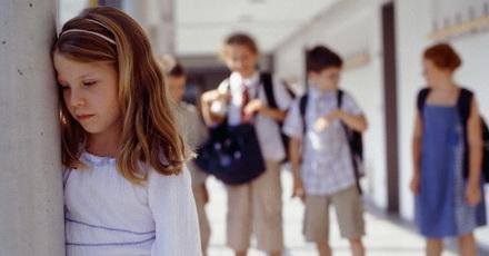 Terapie copii si adolescenti