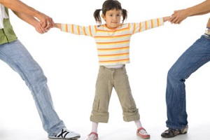 consiliere-in-divort-copii