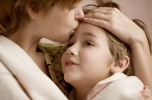 tehnici linistire copii - Cabinet Psihologic Carmen Ilea Cluj Napoca