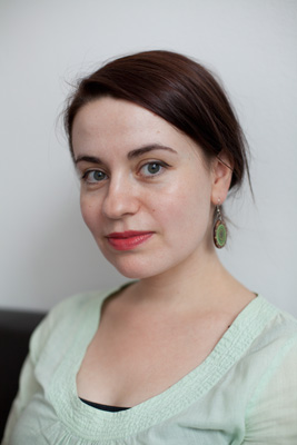 Psiholog Cluj, Cabinet psihologic Cluj, Carmen Ilea Psiholog si Psihoterapeut