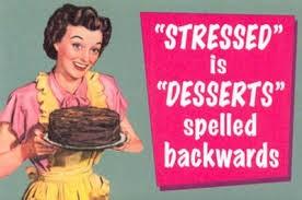 mancatul constient, mecanisme psihologice ale foamei emotionale, cum sa slabesc